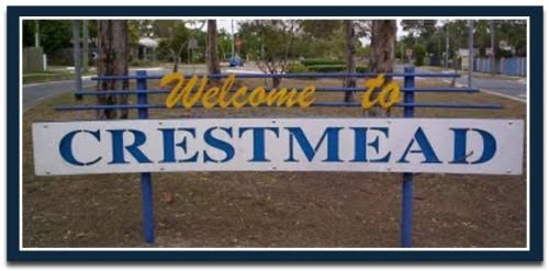 Crestmead QLD 4132