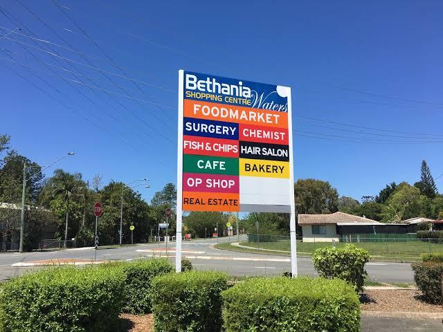 Bethania QLD